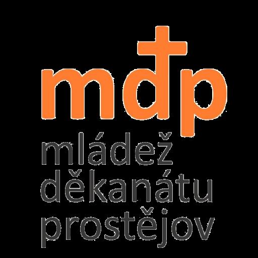 Mládež děkanátu Prostějov